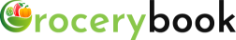 grocery_footer_logo
