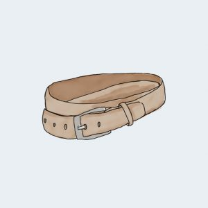 belt 2 300x300