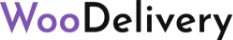 woodelivery_logo